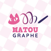 Le Mathougraphe
