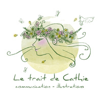 Le trait de Cathie