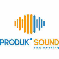 PRODUK'SOUND Engineering